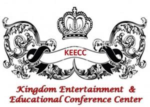 KEECC logo