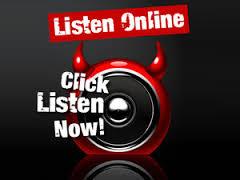 Listen Now image
