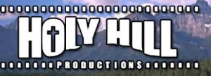 HolyHillProductions Logo