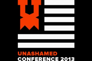 Reach-Records-Unashamed-Conference